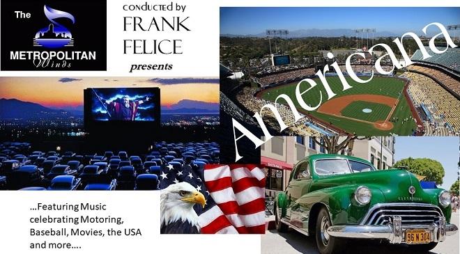 2018-Americana85x11v2.jpg