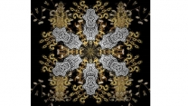 snowflake.jpg