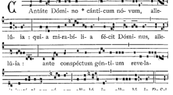 cantate domino.png