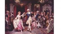 court dance.jpg