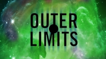 Outer Limits Header.jpg
