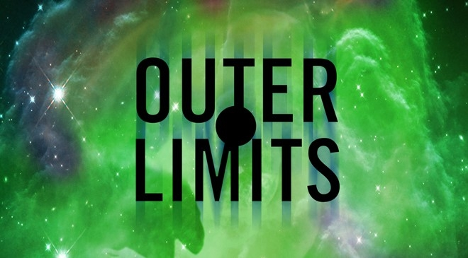 Outer Limits Header.jpg