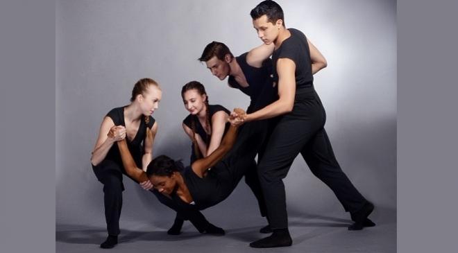 Dance.Header.jpg