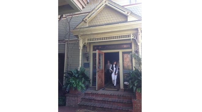 6th Porch Jaina & Larry.jpg