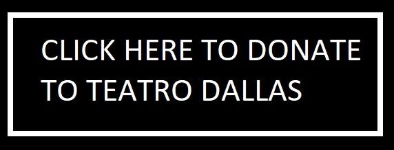 Teatro Dallas Feature Box.jpg