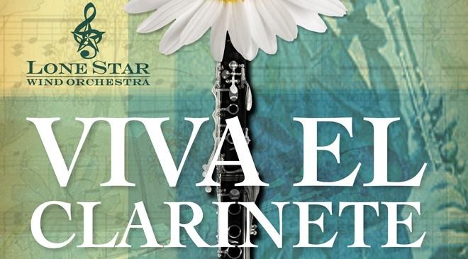 Viva El Clarinete Header.jpg