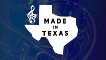 Made in Texas Header.jpg