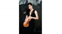 HaDang,Baroque Violinimage.jpg