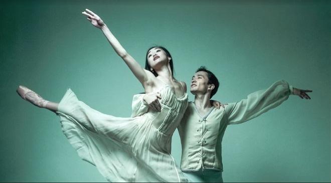 ACB- Romeo and Juliet.JPG
