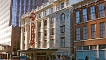 Majestic Theatre Street View.jpg