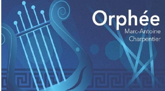 orphee 660x365.jpg
