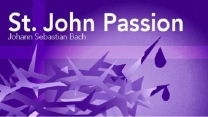 ABOC st john passion 660x365.jpg