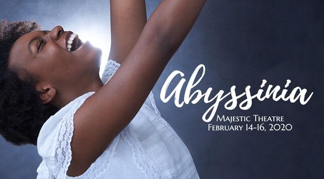 LS_Abyssinia_660X365.jpg