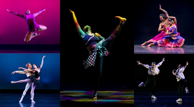 Dallas Dances 2019 660x365 header.jpg