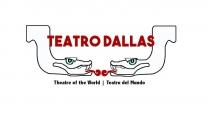 Teatro Dallas LOGO Final_black header 660x365.jpg