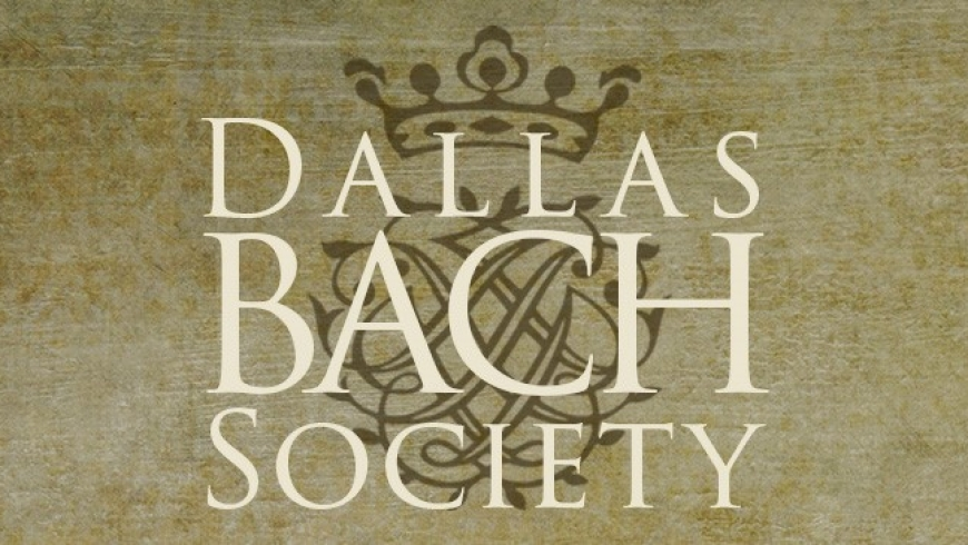 DBS Bach 19.20 logo header 660x365.jpg new.jpg