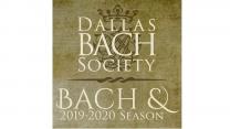 DBS Bach 19.20 logo header 660x365.jpg