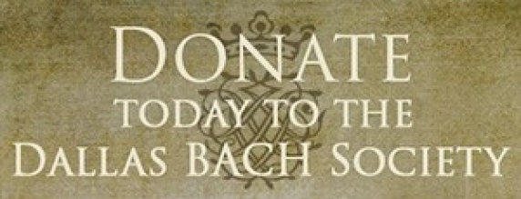 DBS Bach 19.20 donate box.jpg