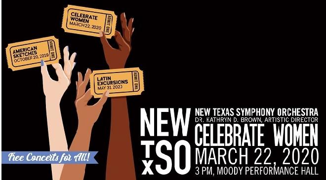 Celebrate women 660x365 header.jpg