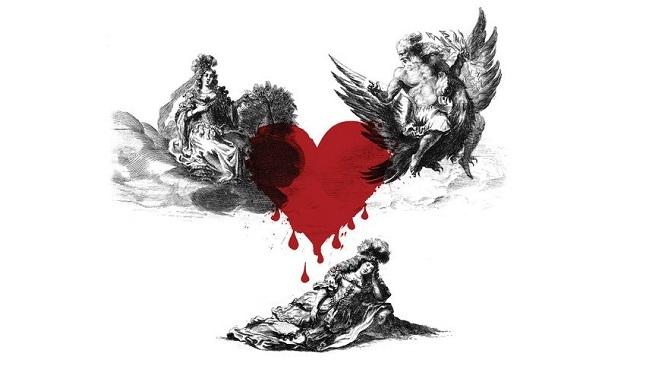 Love Conquers Header 660x365.jpg