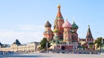 2020-Russian-SpringEPHResized.jpg