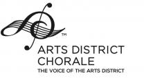 Arts District Chorale presenter page header 660x365.jpg
