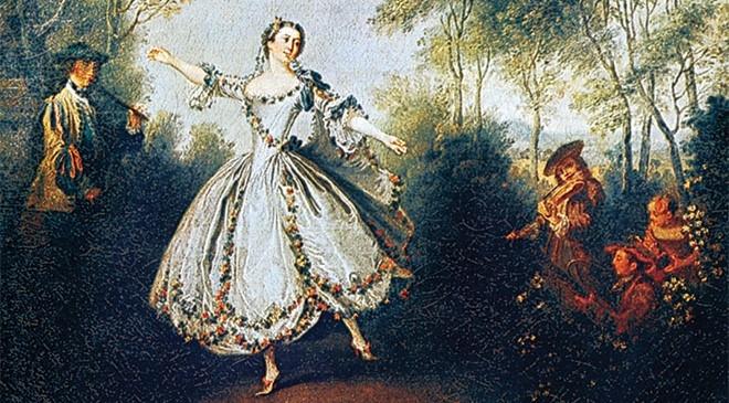Baroque Dance.jpg