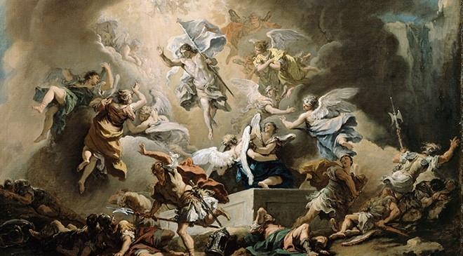 La Resurrezione.jpg