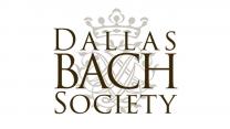 DallasBach660X365.jpg