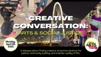 Image-3-Creativeconversation.jpg