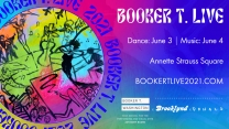 BookerTLive-Header.jpg
