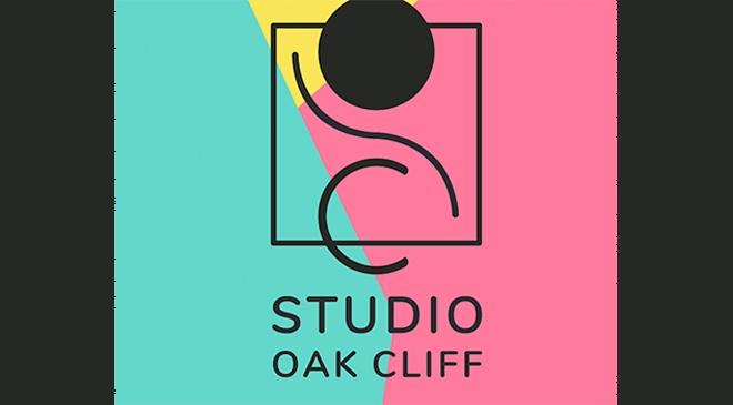StudioOakCliff.jpg
