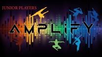 Amplify-Official-Logo.jpg