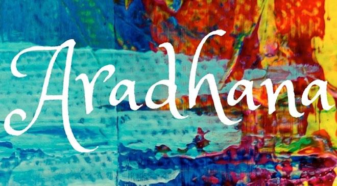 Aradhana660.jpg