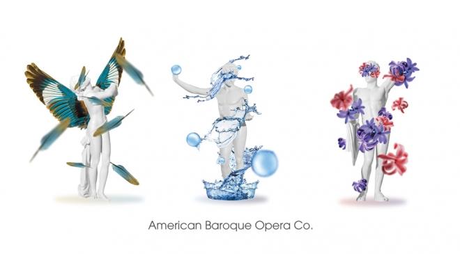 AmericanBaroque-1000.jpg