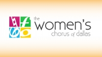 The Women's Chorus of Dallas