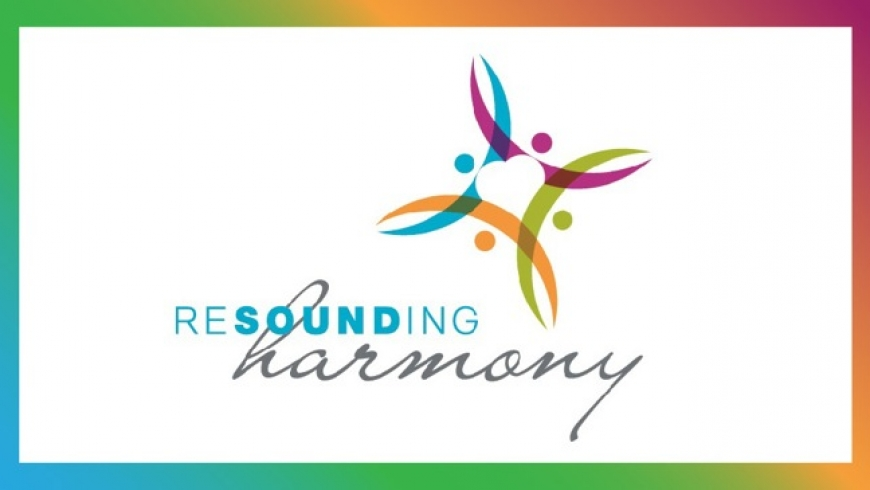 Resounding Harmony Logo.jpg