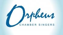 Orpheus Logo 660x365.jpg