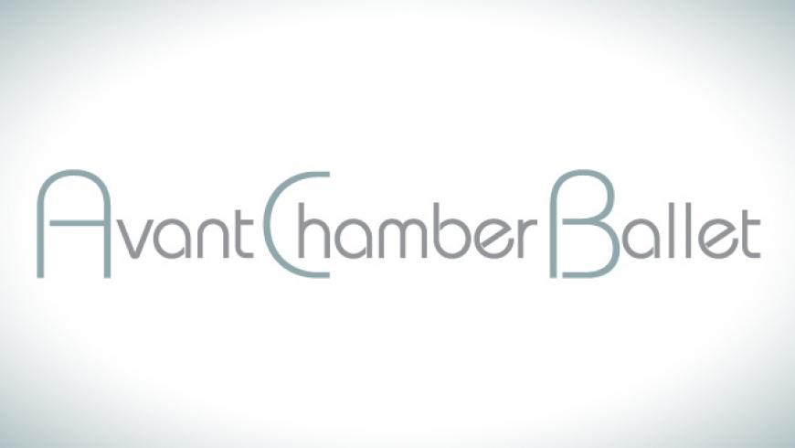 AvantChamberBallet-header logo 660x365.jpg