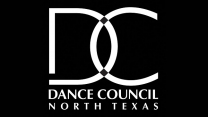 2015 DCNT Logo 660x365.jpg