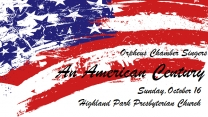 An.American.Century.Event.Header.png