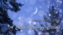 A.Celebration.of.Carols.Event.Header.png