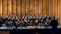 HPPC-choir-show-2017-146 (1).jpg