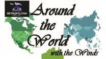 Around the World Header.png