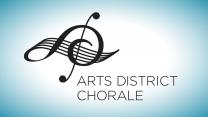 ArtsDistrictChorale-header.jpg