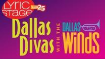 Dallas.Divas.Event.Header.jpg