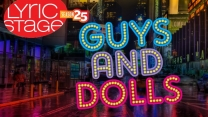 Guys.Dolls.Event.Header.jpg