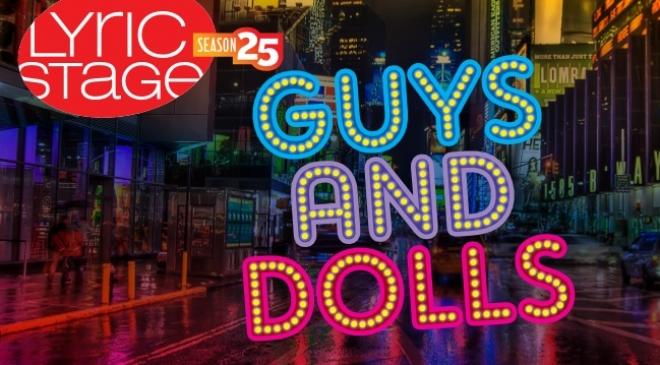 Guys.Dolls.Event.Header.jpg