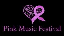 PinkUrbanFestivalLogo.jpg