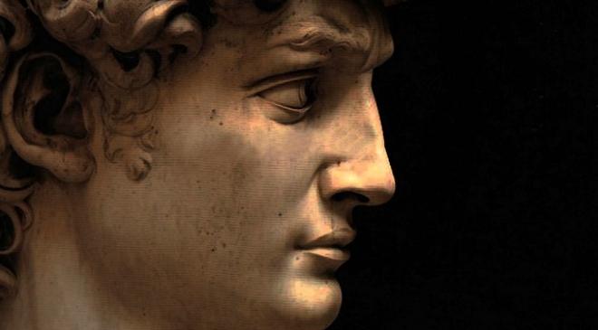 King David Header.jpg